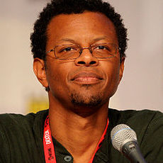 250px phil lamarr by gage skidmore