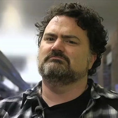 Tim schafer double fine