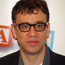 250px fred armisen by david shankbone