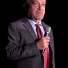 Robert reich at the university of iowa  sep. 7  2011