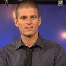 Kevin Pereira Bestofama His birthday, what he did before fame, his family life, fun trivia facts, popularity rankings, and more. kevin pereira bestofama