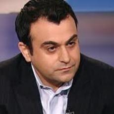 Alisoufanfbi
