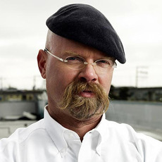 Jamie hyneman pictures0