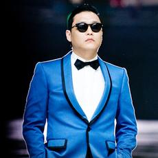 Psy regular
