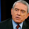 120425 dan rather reuters 328