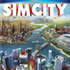 Simcity 2013 limited edition cover