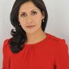 Maryam moshiri anchor bbc world