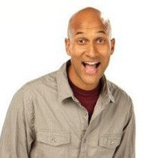 Keegan michael key teaser 220x195