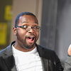 320px baratunde thurston at roflcon ii