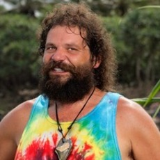 Survivor 20 rupert 652 article story main