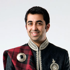 Humza yousaf people are j 008
