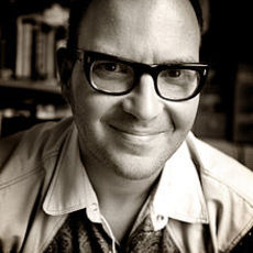 220px cory doctorow portrait by jonathan worth 2
