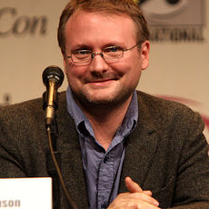402px rian johnson by gage skidmore