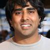 Jay chandrasekhar image