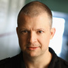 Jim norton on sirius xm