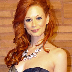 Justine joli at avn awards 2011 cropped