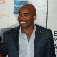 254px tiki barber by david shankbone