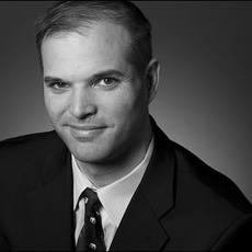 Backtalk matt taibbi author