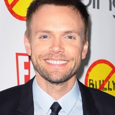 Joel mchale la premiere of bully 02