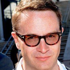 Nicolas winding refn cannes 2013