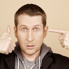 1280 scott aukerman 0