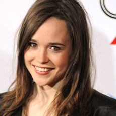 Ellen page hd wallpapers