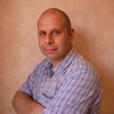 Tahir shah travel writer