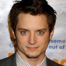 Elijahwood1