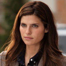 How to make it lake bell
