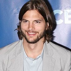 Ashtonkutcher 063221