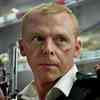 Simonpegg hot fuzz