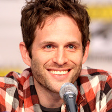 Glenn howerton by gage skidmore