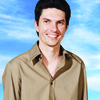 Scott ludlam profile