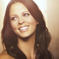 Sara evans auditions for taylor swift video