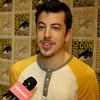 Christopher mintz plasse interview about kick ass 2