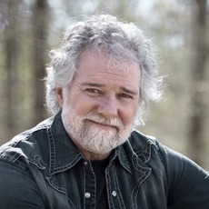 Chuck leavell in 2009