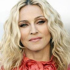 Madonna 1381526c