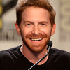 Seth green by gage skidmore 5