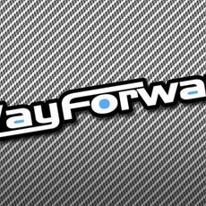 Wayforwardlogo