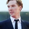 Benedict cumberbatch 2011 %28jpg%29
