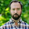 9 21 12 b3 tom green headshot