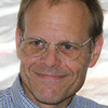 Alton brown 2011