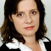 Janine gibson 005