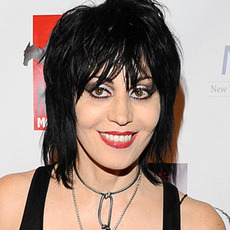 1021 red carpet joan jett1sm