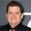 Patton oswalt 320