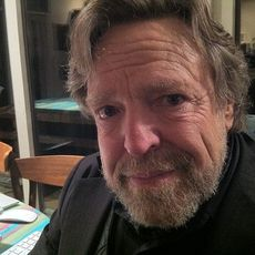 800px john perry barlow  mill valley  california  usa  at home 17dec2010