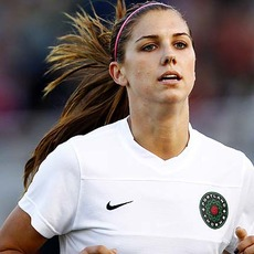 130506123513 alex morgan single image cut
