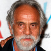 Tommy chong 2