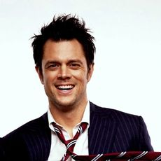 Johnny johnny knoxville 10664150 1280 800
