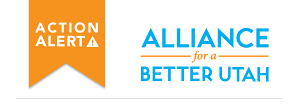 Alliance for a Better UTAH